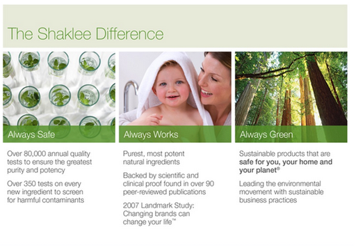 shaklee-difference_thumb3