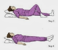 how-to-exercise-after-giving-birth-5