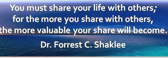 Share-With-Others-Dr.-Shaklee-Copy
