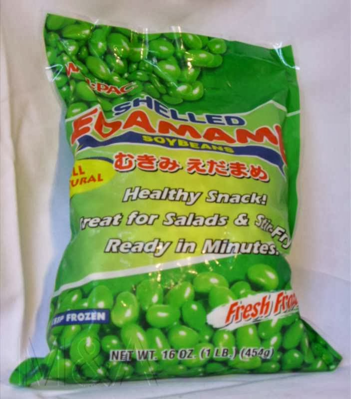 shelled-edamame-beans-soy-beans-4-x-454g-1964-p