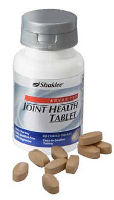 Advanced-Joint-Health-Tablet