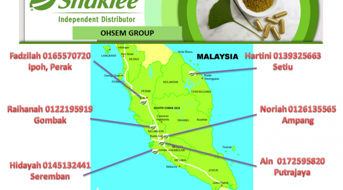 ohsem-group-map