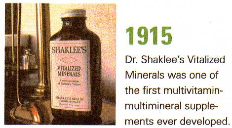 vitalized-20minerals