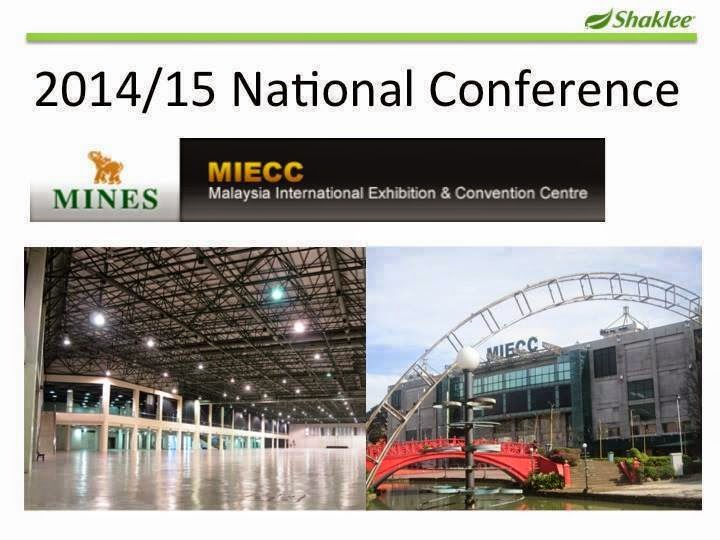 national-conference-di-mines