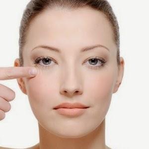 4 Cara tingkatkan collagen secara semulajadi