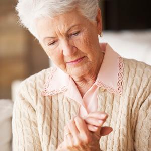 Suplemen Terbaik bagi pesakit Arthritis