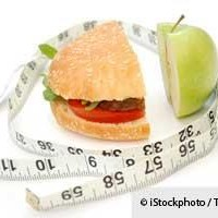 Kurang kalori mampu memanjangkan jangka hayat