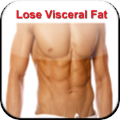 Lose Visceral Fat