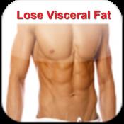 Lose Visceral Fat