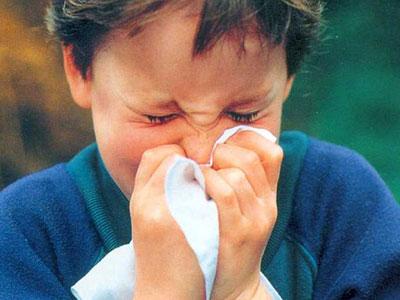 vivix batuk