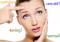 Tips MokCun: Kenali Jenis Kulit Muka