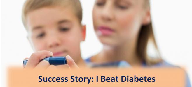 7 Cara Resveratrol Penawar Kencing Manis Diabetes