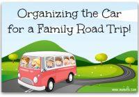 Senarai Semak Balik Kampung Travel dengan kanak-kanak