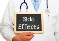 kesan sampingan produk shaklee