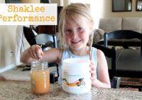 Minuman Performance Drink disukai semua golongan dan selamat pula untuk semua