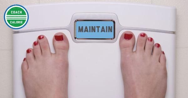 Detox Raya membantu maintain berat badan