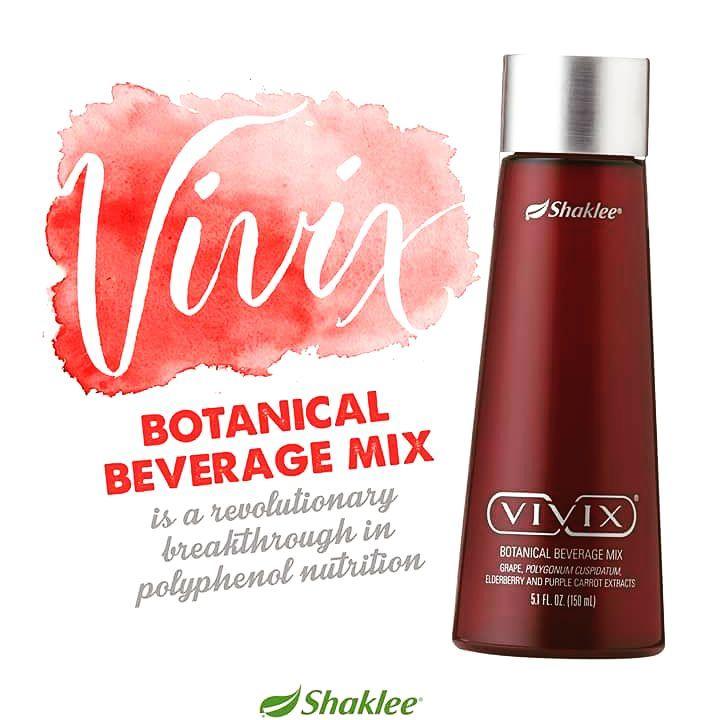 Vivix membantu dalam rawatan kanser