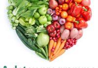 Detox untuk kesihatan