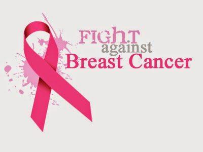Soya Penyebab kanser
