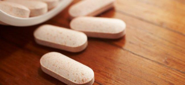Cara ketahui suplemen anda diserap dalam badan dengan baik