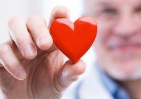 cegah penyakit jantung dengan shaklee