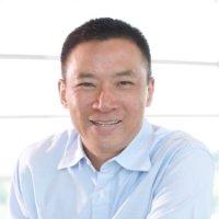 Les Wong Pengguna Shaklee selama 38 tahun