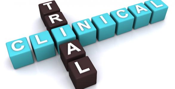 kajian klinikal suplemen