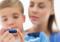 Cegah diabetes di kalangan kanak-kanak