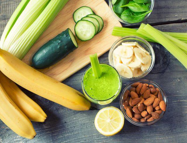 Makanan perlu dielakkan bagi pesakit dialisis buah pinggang kronik