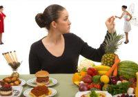 Tips Makanan Orang Sibuk: Kenyang, Bertenaga, Sihat