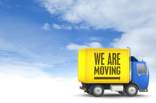 Shaklee Malaysia berpindah ke Sunway Geo