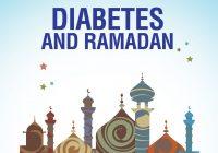 Tips Berpuasa Bagi Pesakit Diabetes / Kencing Manis