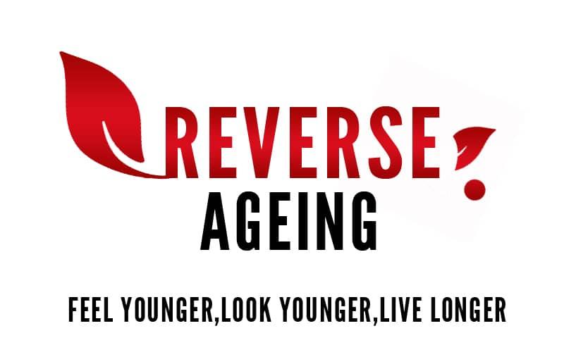 Reverse Aging Program untuk bantu anda sihat tanpa penyakit kronik