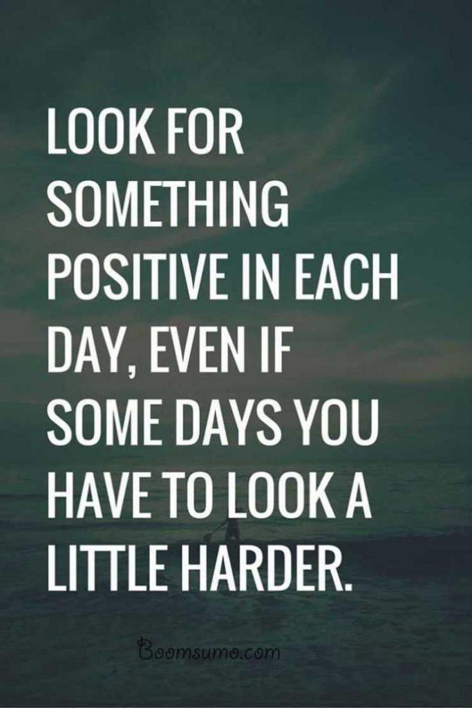 minda positif