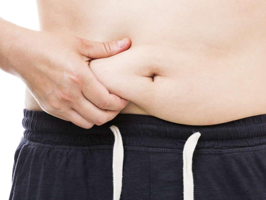 3 hormon penyebab gemuk