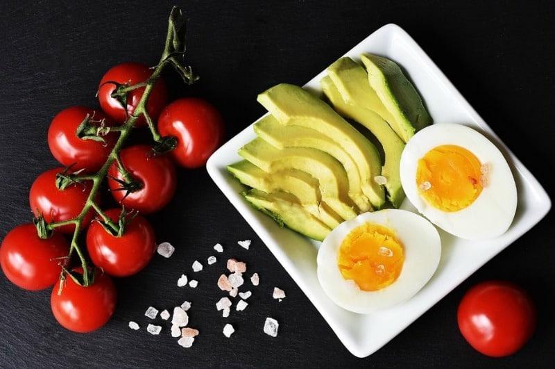 6 hormon bakar lemak