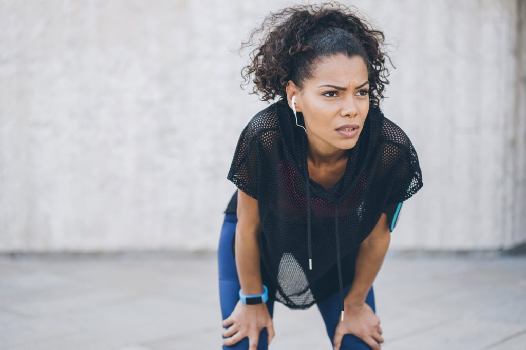 cara tingkatkan metabolism untuk kuruskan badan
