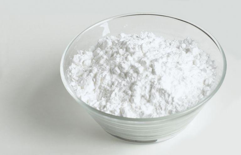 Erythritol gula dihasilkan daripada proses penapaian