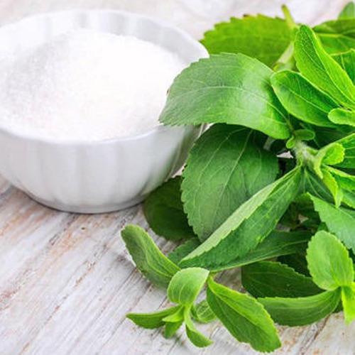 Stevia banyak bahan tiruan, pilih yang betul-betul original