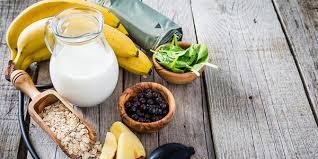 makanan tak spike insulin