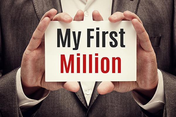 tips buat duit berjuta-juta